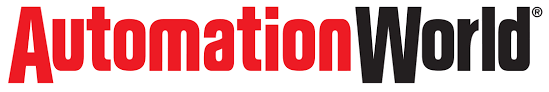 Automation World - Logo