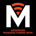 SME launches Advanced Manufacturing Now podcast at AdvancedManufacturingNow.com (PRNewsFoto/SME)