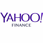 Yahoo-Finance-Logo-300x300-1000x1000