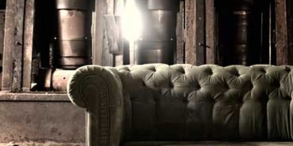 industry-furniture